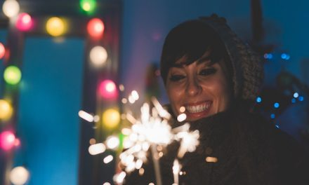 Uncommon Resolutions You Should Consider For The New Year