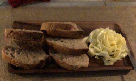 Take a Journey Through Local Cuisine with 319 Hidden Kitchen