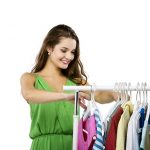 Making Your Wardrobe Smaller: Intro to Minimalism
