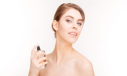What Are Face Mists, And Do You Need One?