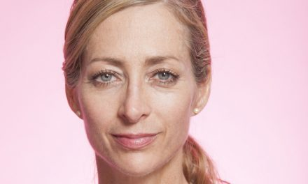 Celebrity Secrets On Aging Gracefully