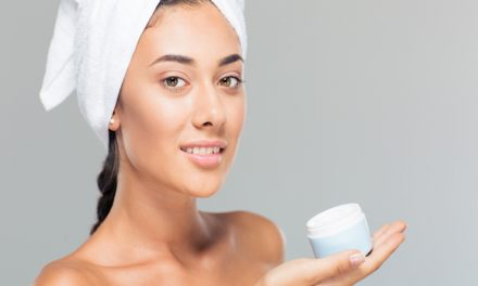 How to Layer Your Skin Care Products