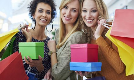 Millennials Are Overspending Due To FOMO