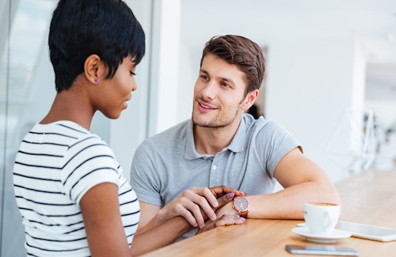 Helpful Ways To Communicate Better In Your Relationship