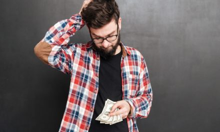 Easy Ways To Teach Your Teen About Money