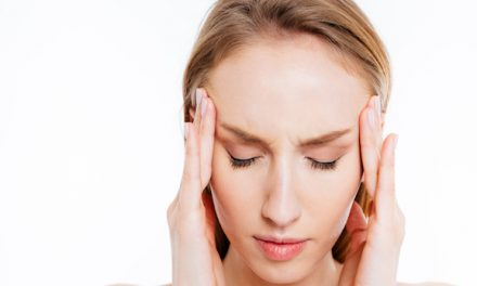 Why Botox Can Help Migraine Sufferers