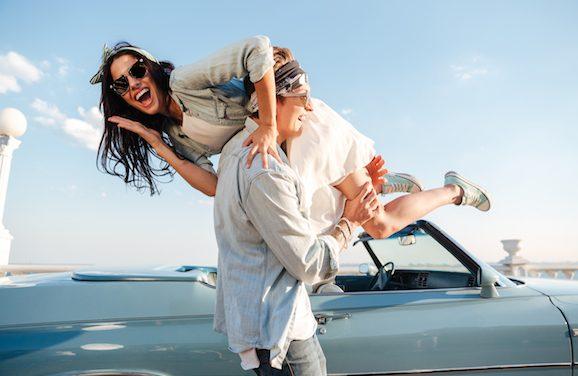 10 Road Trip Essentials for Summer Travel