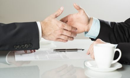 Do I really need written contracts for my business?