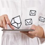 Three Major Reasons You Should Declutter Your Inbox