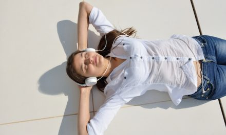 Is Music The New All Natural Sleep Aid?