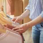 Three Tips to Make Smart Fashion Choices on Any Budget