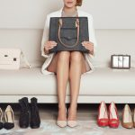 5 Reasons You Should Consider Consigning your Luxury Pieces
