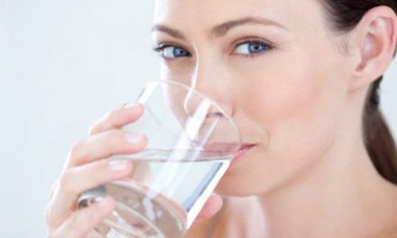 Simple Tricks to Drink Your Necessary Daily Water Intake