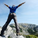 The Power of Energy – Manifesting the Life You Want