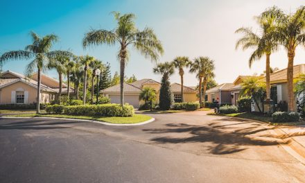 Why a Master Planned Community Might be the Right Fit for You