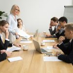 Dealing with Litigious Lawyers – Making the Best Out of Bad Disputes