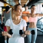 Getting Motivated to Work Out – Even When You Really Don't Want To