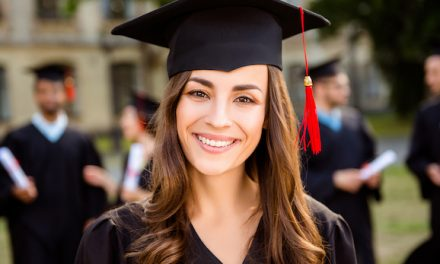 Five Things I Wish I Knew After Graduating College