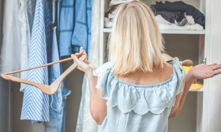 This Single Purchase Will Transform Your Closet (for Under $30)
