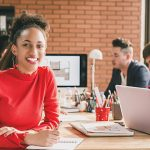Why a Personal Brand Gives Millennials a Competitive Edge
