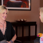 Making Corporate America Responsible with Erin Brockovich