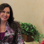 SmartFem TV Presents Breaking the Glass Ceiling with Lisa Guerrero