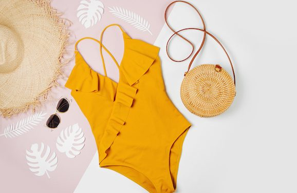Five Summer Style Staples You Need in Your Closet