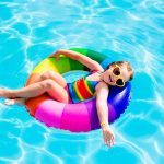 Important Tips to Keep Kids Safe Around Water this Summer