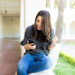 This Simple Exercise Will Help You Use Instagram Intentionally