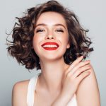 Why You Should Chop Off Your Long Locks this Summer