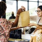 Five Easy Ways to Support Fellow Female Entrepreneurs