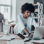 Work from Home Style Tips to Boost Your Confidence and Productivity