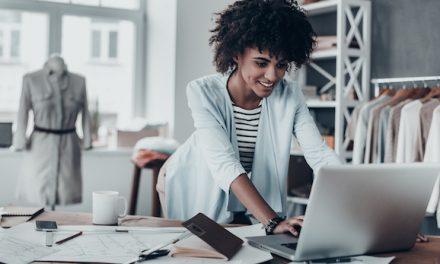 Dress for Success – Style Tips for Entrepreneurs