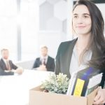 Do these Five Things Before Impulsively Quitting Your Job