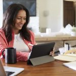 Essential Work from Home Gear That Will Help You Work Remotely