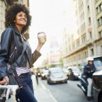 How to Enhance Your Personal Brand through Your Style
