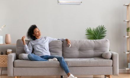 Surprising Home Upgrades That Can Save You Money