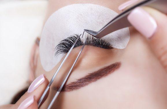 Budget-Friendly Alternatives to Expensive Beauty Upkeeps