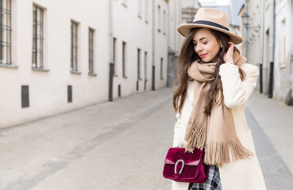Look and Feel Your Best with These Simple Hacks
