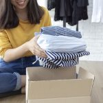 Five Tips to Declutter Your Home and Conquer Your Mess