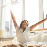 Five Morning Habits to Kickstart Your Day