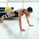 Why You Need a Morning Workout Routine More than Ever