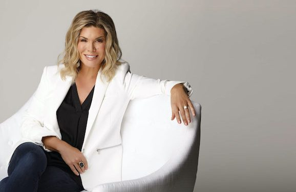 Strategies for Success with Business Coach Ali Brown