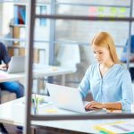 Safety Measures to Stay Healthy When Returning to the Office