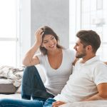 Simple Ways to Boost Your Communication for a Better Relationship