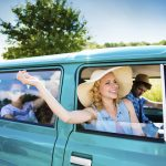 Five Tips to Safely Take a Road Trip This Summer