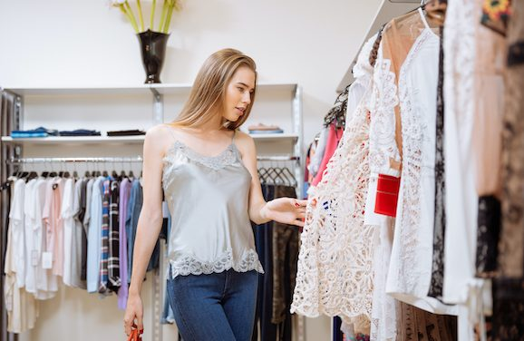 Reassess Your Style by Asking Yourself These Three Simple Questions
