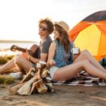 10 Social Distancing Date Night Ideas to Spice Up Your Love Life