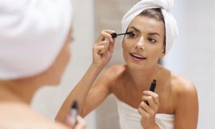 Simple Tricks to Make Getting Ready Faster Every Day