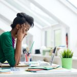 Five Tips to Cope with Stress During a Hectic Day